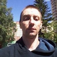 Алексей Малюгин, 36 лет, Весы, Тюмень
