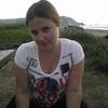 олеся, 34, г.Александровск-Сахалинский