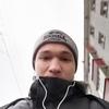 Костя, 20, г.Витебск