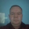 Yuriy, 47, Yalta