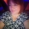 Nadejda, 49, Kalinkavichy