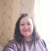 Бахытгуль, 47, г.Астана