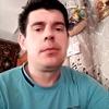 алексей, 41, г.Ангарск