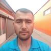 дилшод, 38, г.Санкт-Петербург