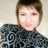 Кати, 39, г.Самара