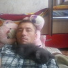 Василий, 34, г.Павлодар