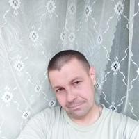 Максим, 37 лет, Скорпион, Самара