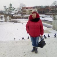 Дарина, 51 год, Рыбы, Псков