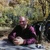 Алексей, 39, г.Пенза