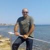 leonidas, 40, г.Пафос