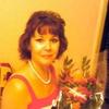 Svetlana, 56, г.Баку