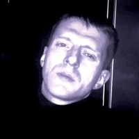 Николай, 43 года, Весы, Санкт-Петербург