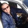 макс, 38, г.Биробиджан