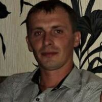 wowa, 31 год, Рак, Павлоград