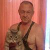 Игорь, 65, г.Самара
