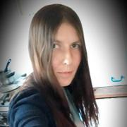 svetusik_89 31 год (Рак) Лиепая