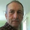 Анатолий Еремин, 61, г.Светлый (Калининградская обл.)