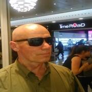 Sergio из Мурсии желает познакомиться с тобой
