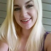 Bernicepeddy, 32, г.Лос-Анджелес