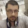 Антон Касянчук, 47, г.Мирный (Саха)