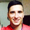 Олександр, 21, г.Золотоноша