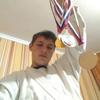 Бурлуцкий Александр, 17, г.Новороссийск