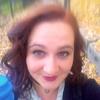 olesya, 26, г.Киев