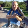 Павел, 54, г.Полтава