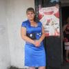 Анастасия, 30, г.Красноярск
