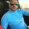 А.Л.В, 41, г.Yerevan