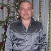 genya, 41, г.Чистоозерное