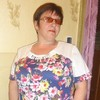 vecna, 52, г.Новоалександровск