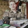 валерий, 43, г.Нижние Серги