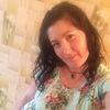 Мария, 31, г.Мариуполь