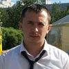 Николай, 31, г.Дубровка (Брянская обл.)