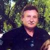 ЮРИЙ, 62, г.Чернигов
