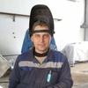 Олег, 43, г.Черлак