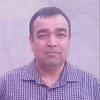 бек, 44, г.Череповец