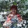 Татьяна, 58, г.Тула