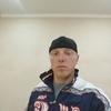 Александр, 28, г.Энгельс