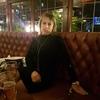 vilma, 37, г.Лондон