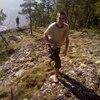 Константин, 22, г.Рига
