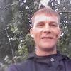 Женя, 43, г.Осинники