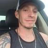 Brent, 38, г.Галвестон