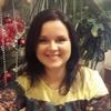 Ольга, 32, г.Брест