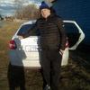 игорь, 29, г.Нижний Новгород