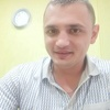 Евгений, 31, г.Калуга