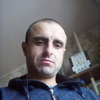 Руслан, 39, г.Екатеринбург