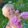Наталья, 49, г.Архангельск