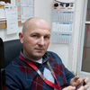 Sergey, 44, г.Ришон-ле-Цион